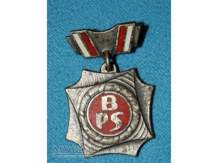 BPS wz. 1974