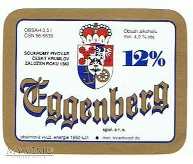 eggenberg 12%
