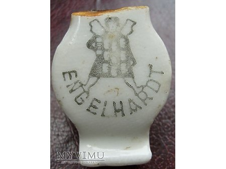 Engelhardt- Breslau