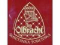 Zobacz kolekcję Mini Browar Jan Olbracht - Toruń