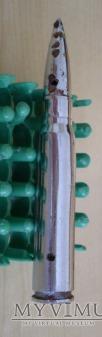 Duże zdjęcie Znakowanie amunicji karabinowej