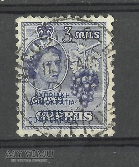 Κυπριακή Δημοκρατία