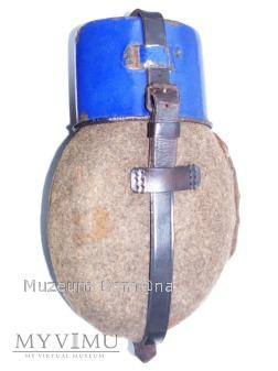 MANIERKA NIEMIECKA M31 - OSCAR SCHINDLER - DEF