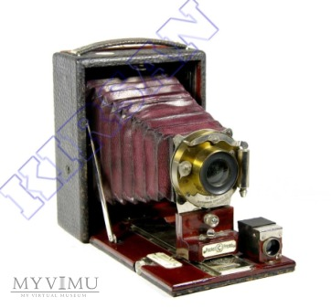 Pocket Premo C 1904 -1916 r