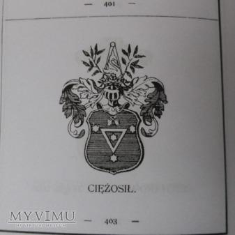 Duże zdjęcie Wypis z Protokołu Sekretaryatu Stanu Królestwa 1