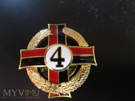 4 Nadwarciańska Brygada Saperów ; nr:101