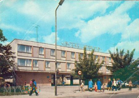 Duże zdjęcie Bolesławiec