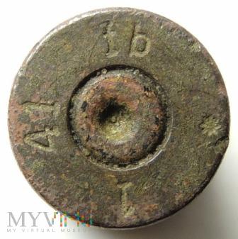 9 mm Luger fb * 1 41
