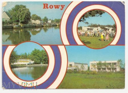 Rowy-14a