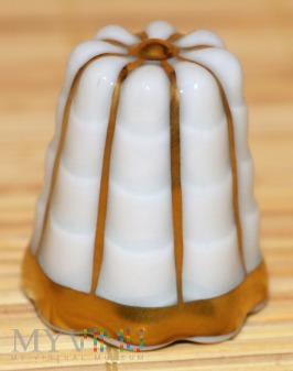 LINDNER Biały