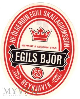 Egils Bjór