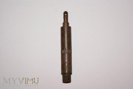 Zapalnik Zug-Zünder 35 (Z.Z. 35)