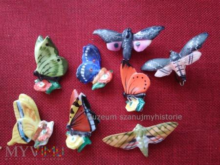 KWHW Schmetterlinge 2