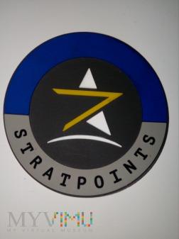 STRATPOINTS