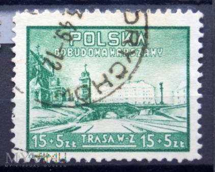 PL 502-1948