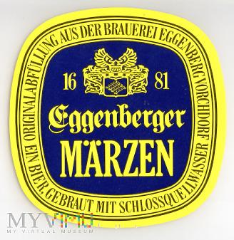 Eggenberg Marzen