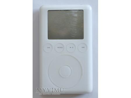 Duże zdjęcie iPod 3G