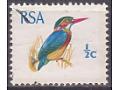 Zobacz kolekcję Znaczki pocztowe - Republika Środkowoafrykańska, RSA