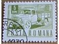 Samochód znaczek