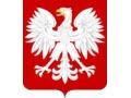Zobacz kolekcję Monety PRL.