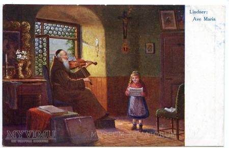 Monk zakonnik - muzyka 2
