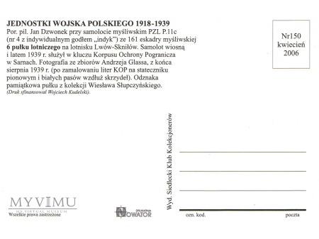 Karta nr.150