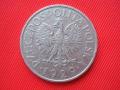 1 złoty 1929 rok
