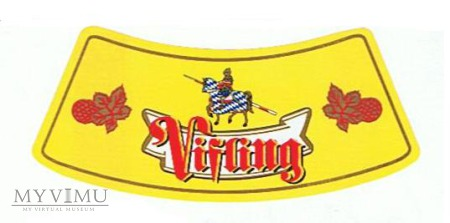 vifling pils