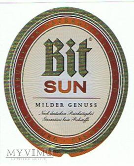 bit sun