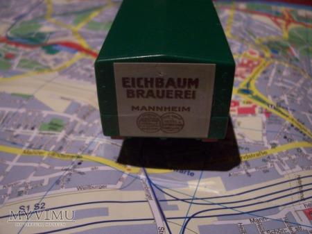 EICHBAUM browar od 1679