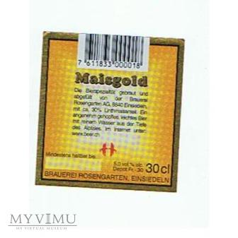 maisgold