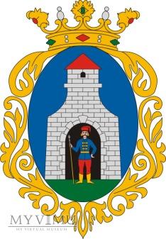Kaposvar