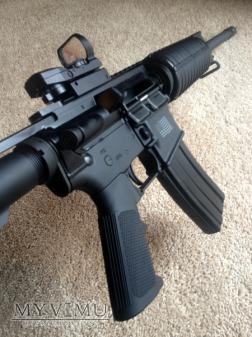 Duże zdjęcie Windham Weaponry SRC (AR-15)