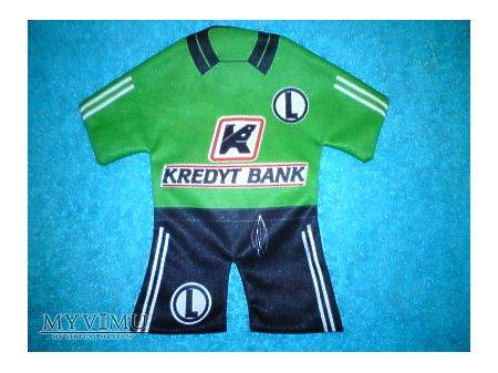 Duże zdjęcie kredyt bank