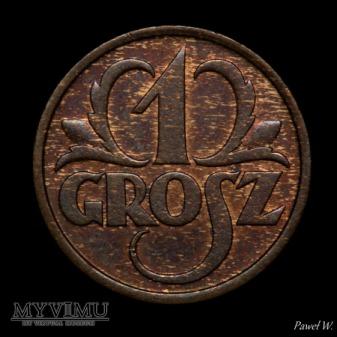 1933 1 gr