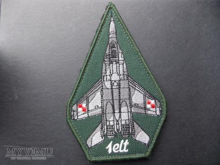 1 elt - MIG-29