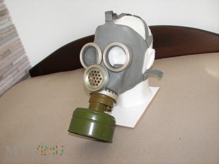Maska MM-1