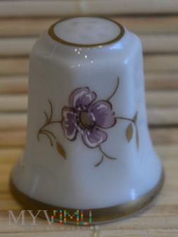 LINDNER- kwiaty