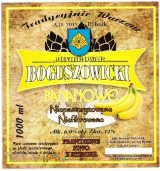 bananowe