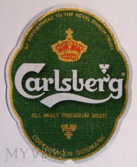 Dania, Carlsberg