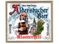 Zobacz kolekcję Brauerei Aldersbach