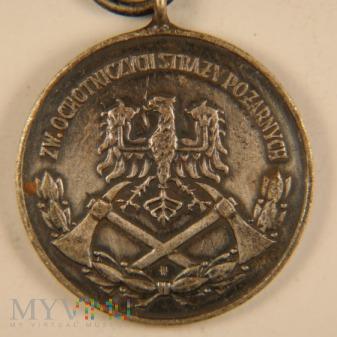 1946 - 2/46 Sr - Związek Ochot. Straży Pożarnych