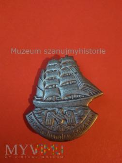 Żaglowiec- Tag der Nationalen Solidaritet