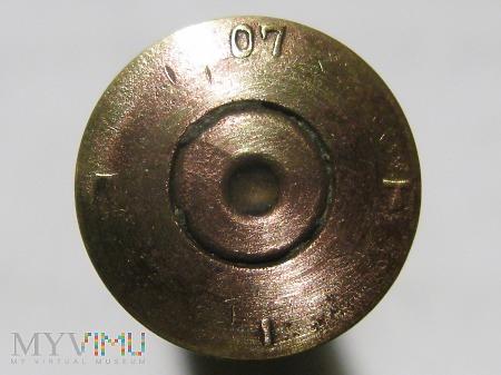 Nabój 7,62x54R Mosin M.91 [П T I 07]