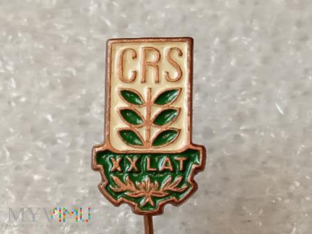 Odznaka - Kolekcje 1
