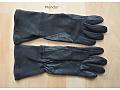 Rękawiczki taktyczne 619/MON (REK-SWED)