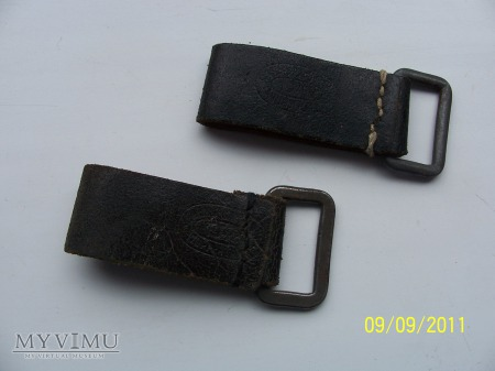 D- RING - 1942/43
