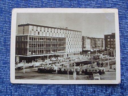 Katowice 1965r.
