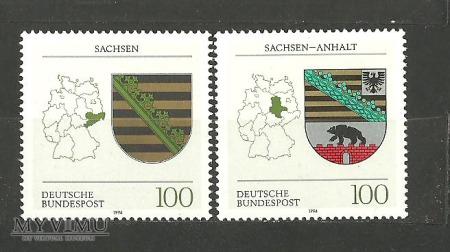 Saksonia.
