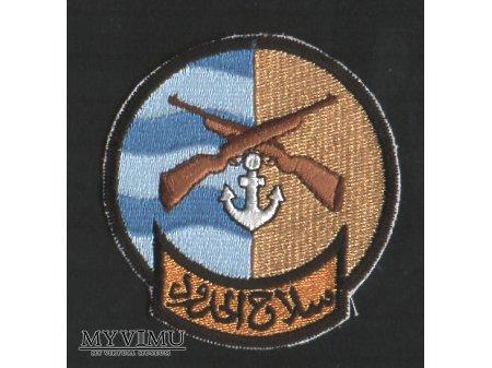 Duże zdjęcie SOMALIA